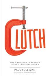 173_clutch