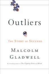173_outliers