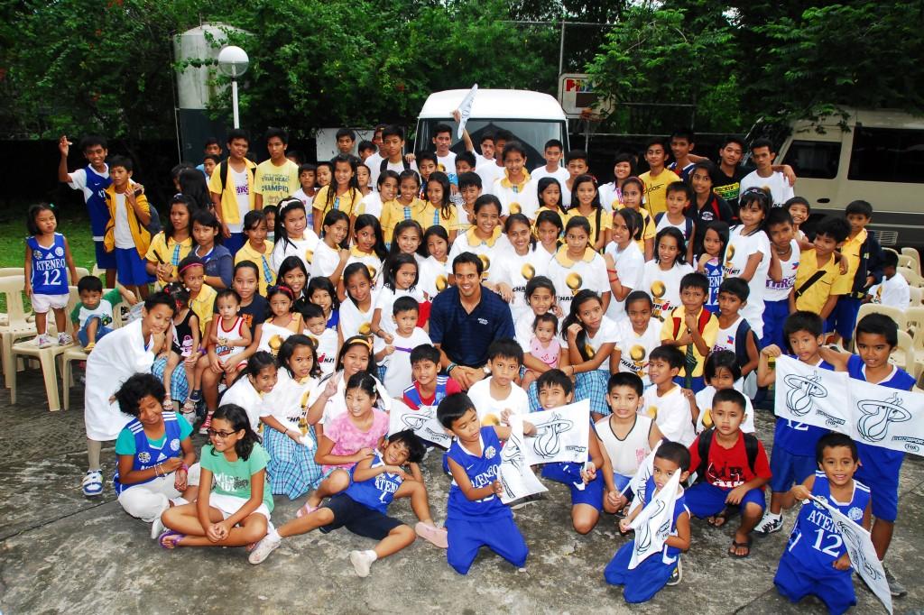 philippines_singapore_2012_03
