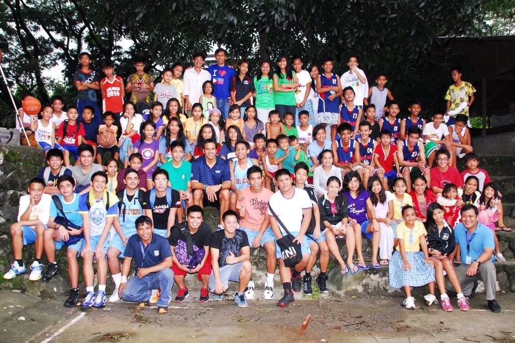 philippines_singapore_2012_05