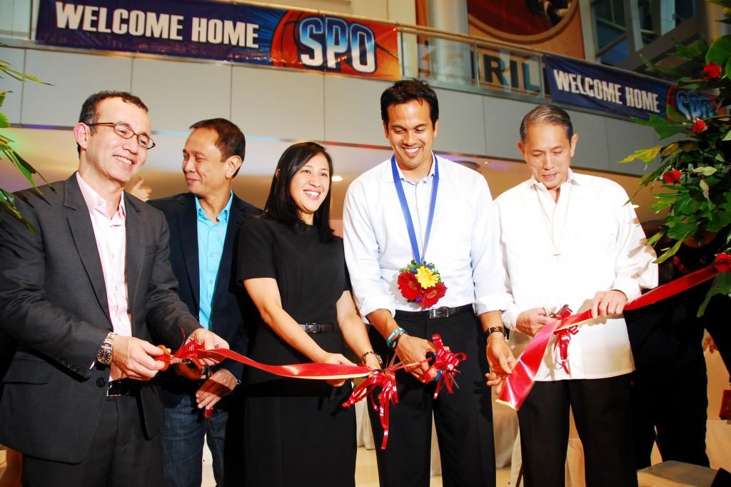 philippines_singapore_2012_06