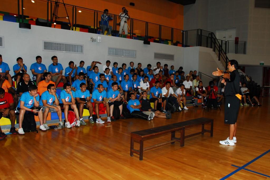 philippines_singapore_2012_11