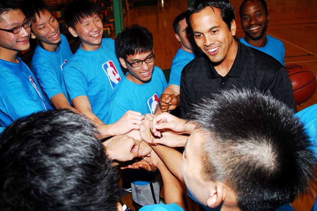philippines_singapore_2012_12