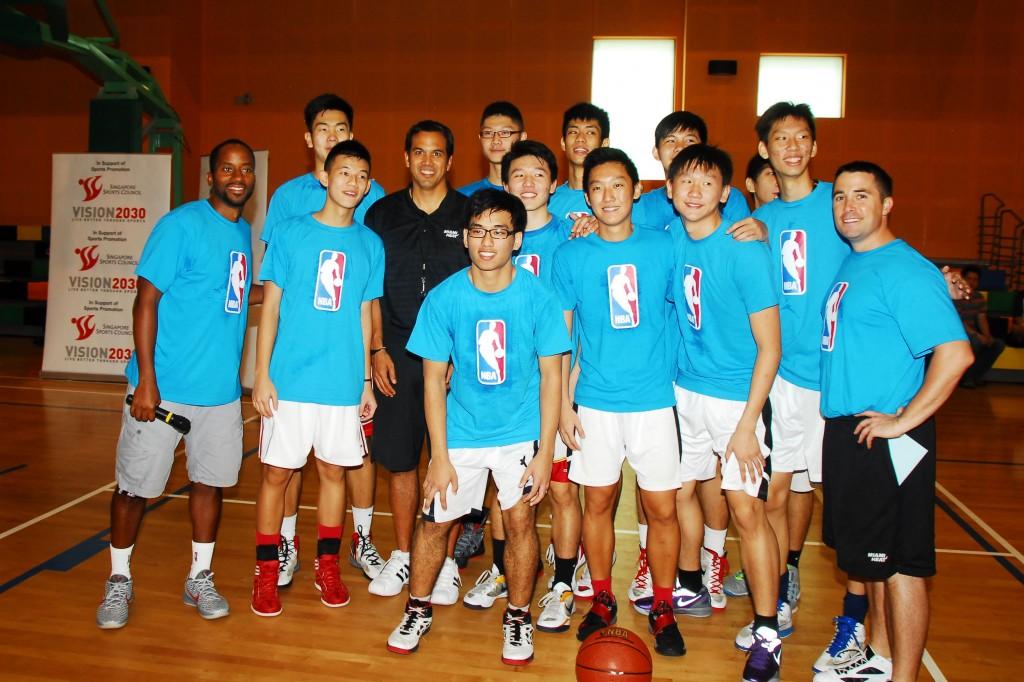 philippines_singapore_2012_14