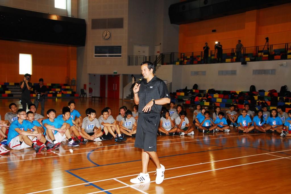 philippines_singapore_2012_15