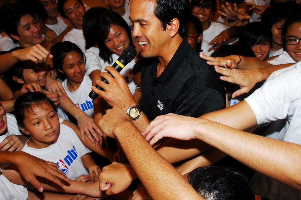 philippines_singapore_2012_18