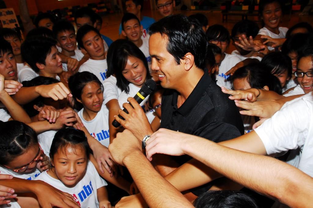 philippines_singapore_2012_19
