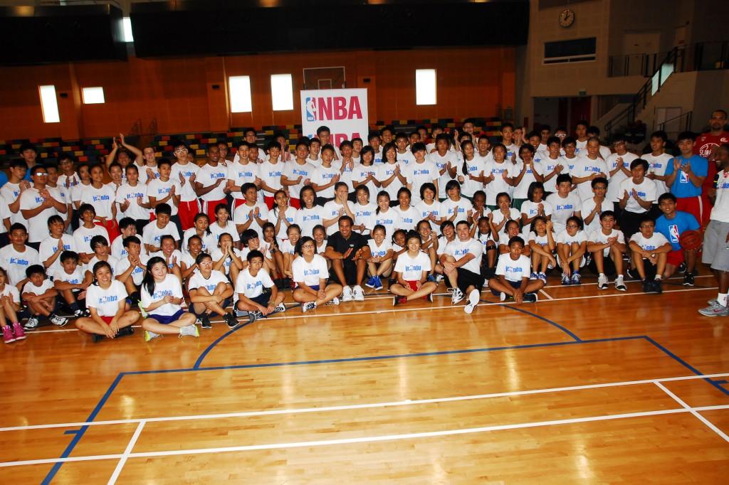 philippines_singapore_2012_20