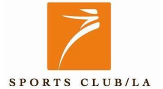 Sports Club/LA – Miami Four Seasons Tower