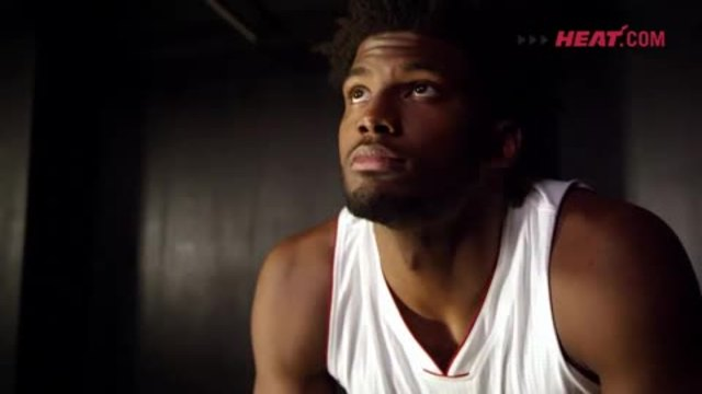 The Daily Spo: Justise Winslow
